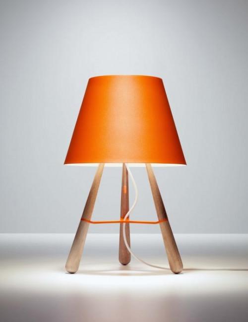 Lumini Vinte2 orange
