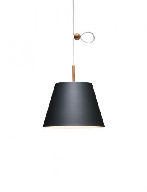 Lumini Vinte2 S graphit