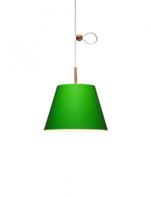 Lumini Vinte2 S ozean grün