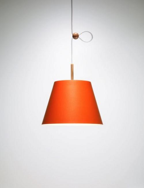 Lumini Vinte2 S orange
