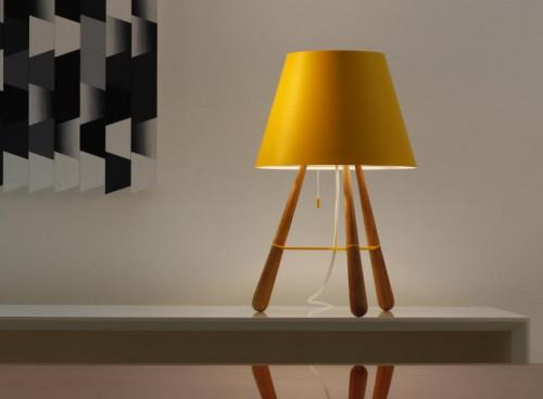 Lumini Vinte2 gelb
