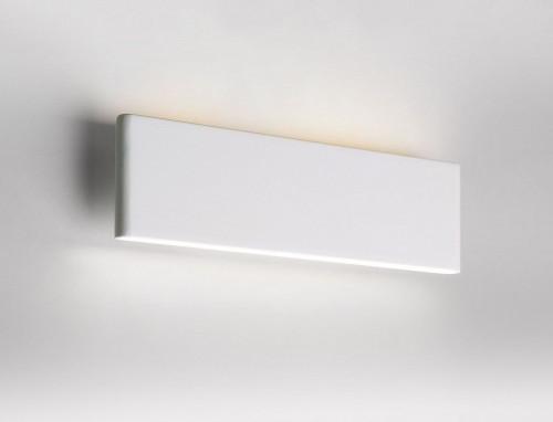 Lupia Licht Justus W weiß