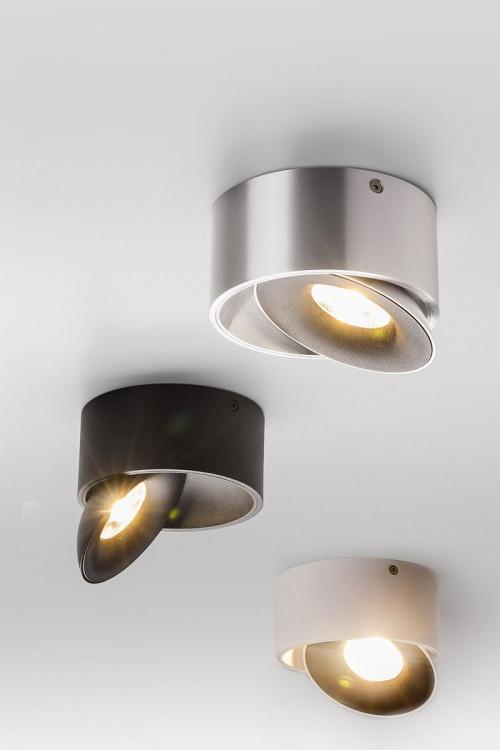 Lupia Licht Saturn Serie