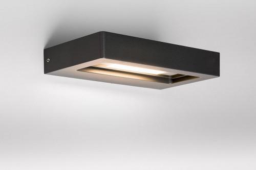 Lupia Licht Turn