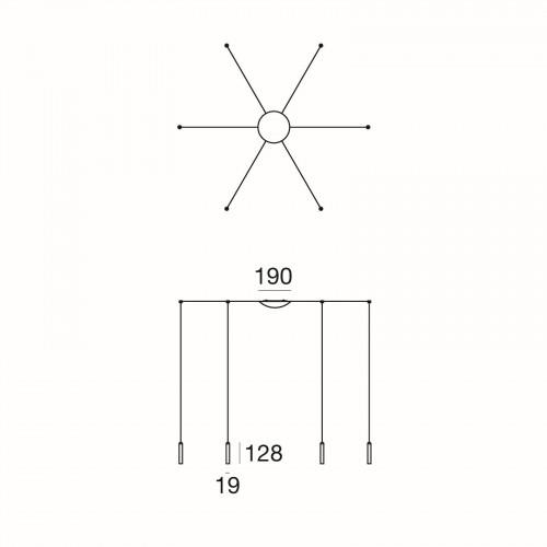 Ma[&]De 2Nights P6 Grafik