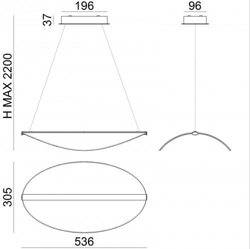 Ma[&]De Diphy P1 Version 1, 8172 Grafik