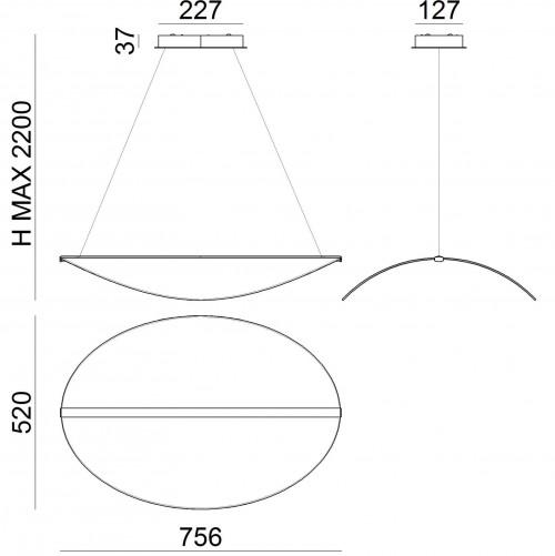 Ma[&]De Diphy P1 Version 2 und 3, 8173 und 8170 Grafik