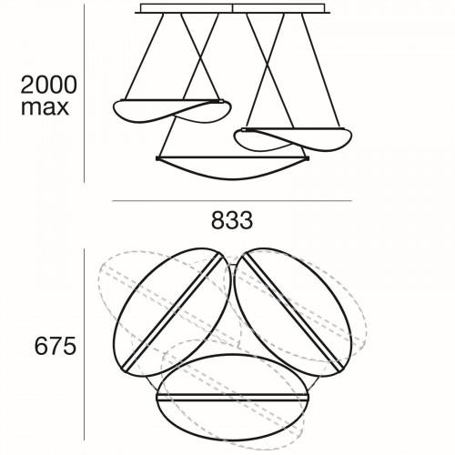 Ma[&]De Diphy P3 Grafik