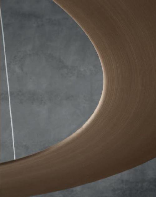 Ma[&]De Kyklos P2 65cm bronze