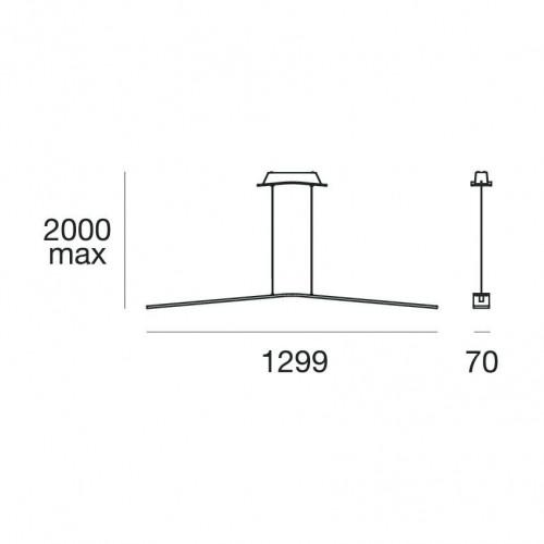 Ma[&]De Lama P1 Grafik