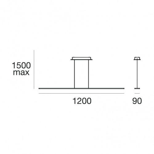 Ma[&]De Lama P2 Grafik