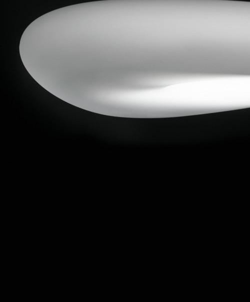 Ma[&]De MrMagoo S Fluo
