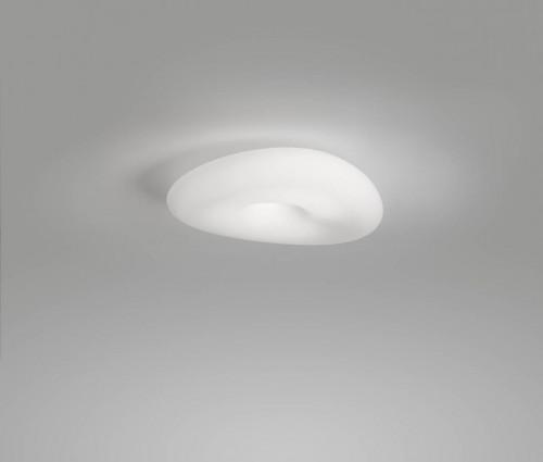 Ma[&]De MrMagoo S LED