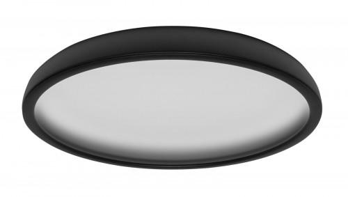 Ma[&]De Reflexio 66cm schwarz