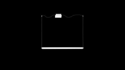 Ma[&]De Tablet P1 weiß