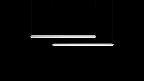 Ma[&]De Tablet P2 weiß