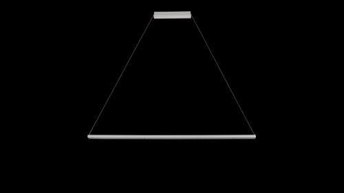 Ma[&]De Tablet PX weiß
