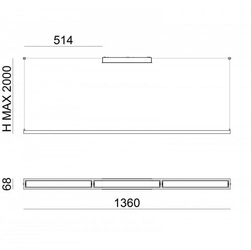 Ma[&]De Tablet PX Grafik