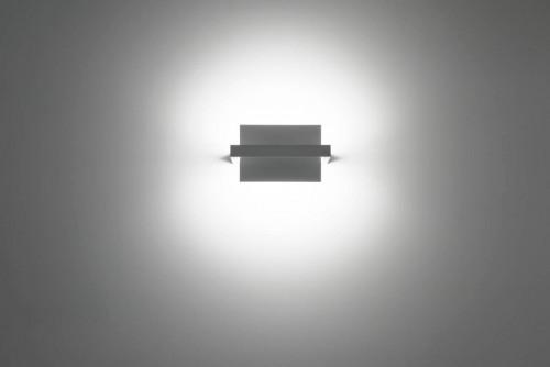 Ma[&]De Tablet W1 weiß 17 cm, Ausführung 1, 7600