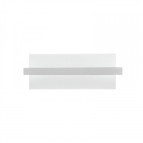 Ma[&]De Tablet W1 weiß 24 cm, Ausführung 2, 7601
