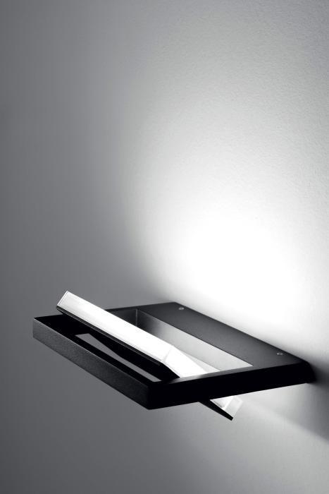 Ma[&]De Tablet W1 black 24 cm, Ausführung 2, 7609