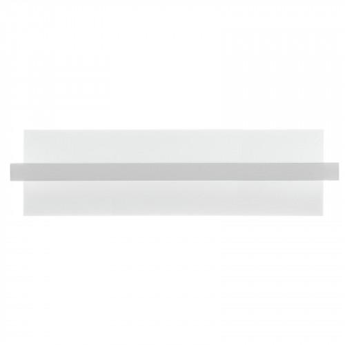 Ma[&]De Tablet W1 weiß 42 cm, Ausführung 3, 7602