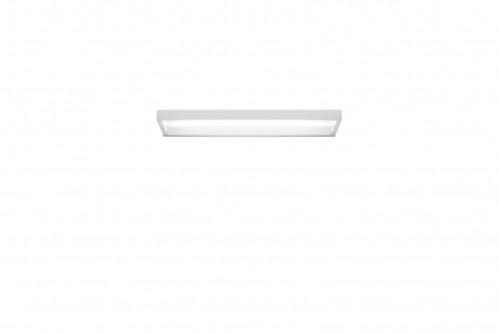 Ma[&]De Tablet W2 weiß 36 cm