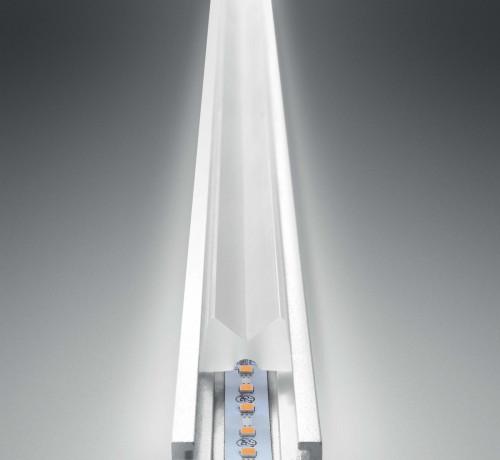 Ma[&]De Xilema FL Leuchtenstab
