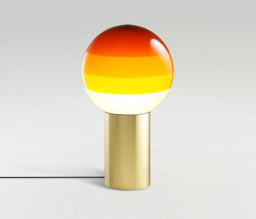 Marset Dipping Light M bernstein