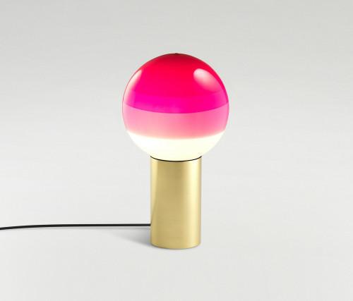 Marset Dipping Light pink