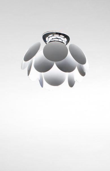 Marset Discoco C53 weiß