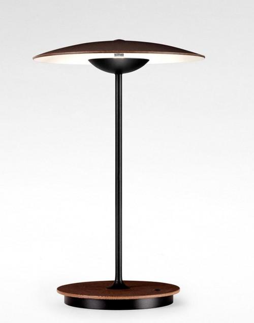 Marset Ginger M Version 2 (Lampe wird mit Kabel geliefert)