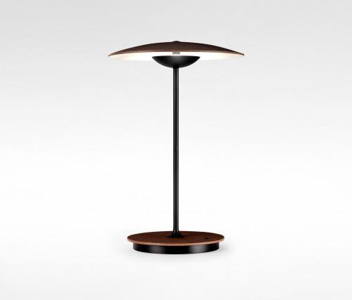 Marset Ginger S Version 2 (Lampe wird mit Kabel geliefert)