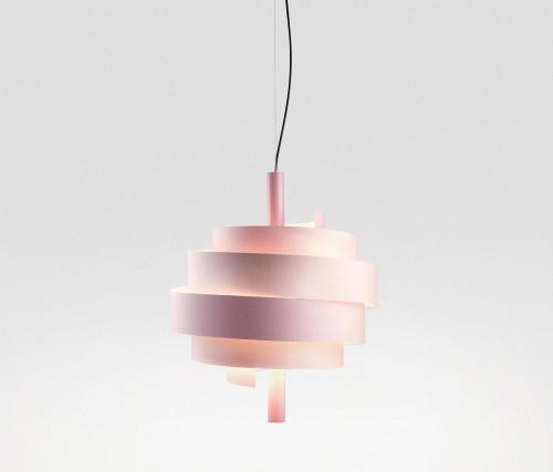 Marset Piola pink
