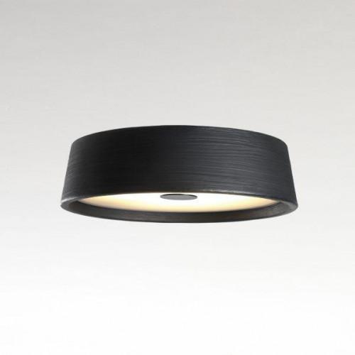Marset Soho C 57 LED schwarz
