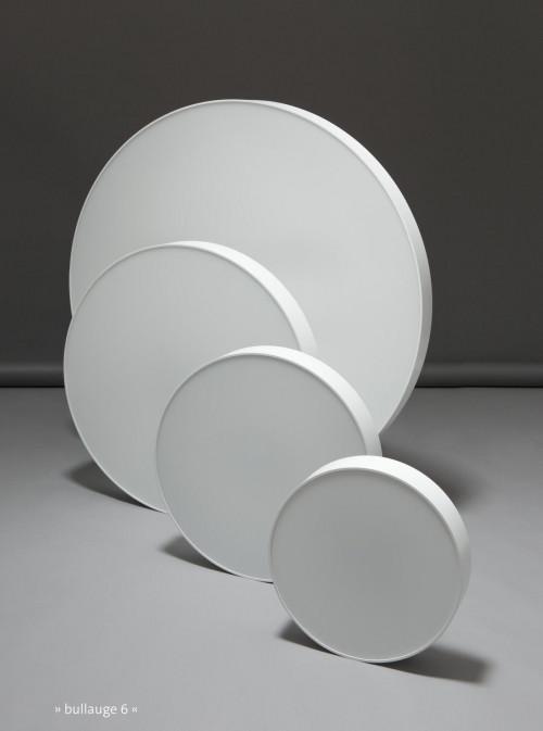 Mawa Bullauge 6 Wandmontage Durchmesser