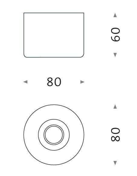 Mawa Eintopf KPM Edition Grafik
