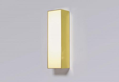 Mawa Messing LED Messing
