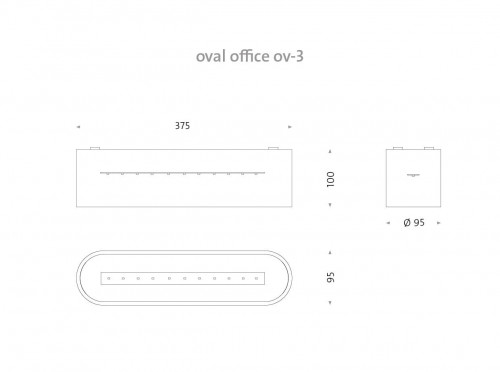 Mawa Oval Office 3 Grafik