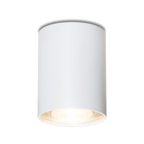 Mawa Wittenberg 4.0 Deckenleuchte Downlight LED weiß