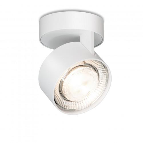 Mawa Wittenberg 4.0 Deckenleuchte rund LED weiß