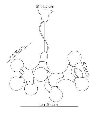 Next DNA 0, 1, 2 Grafik