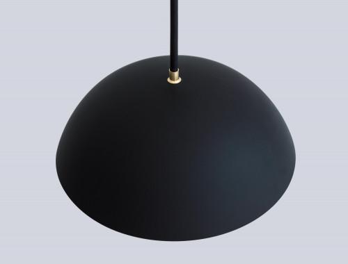 Nyta Pong Plug (von oben)