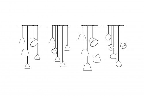 Nyta Tilt Mehrfachbaldachin 5 Grafik