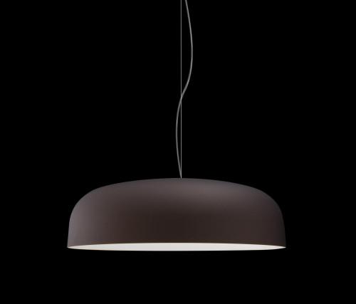 Oluce Canopy bronze / weiß