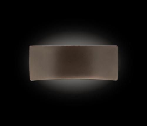 Oluce Lens 151 bronze