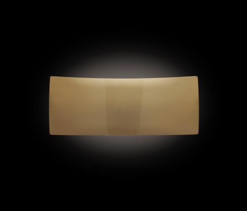 Oluce Lens 151 gold