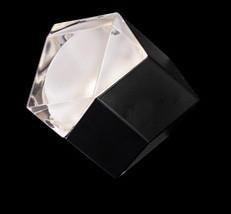 Oluce Astro 1188 schwarz