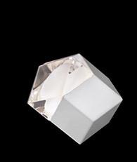 Oluce Astro 1188 weiß