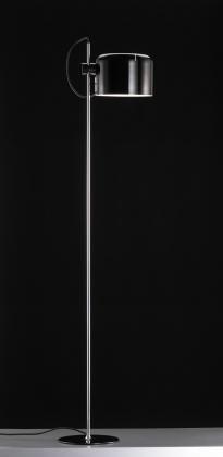 Oluce Coupé 3321 schwarz
